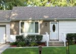 Pre Foreclosure in Lincoln 68506 S 36TH ST - Property ID: 1050589411