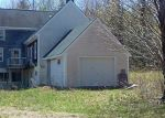 Pre Foreclosure in Gardiner 04345 OLD NORTH RD - Property ID: 1050645917