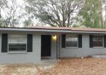 Pre Foreclosure in Jacksonville 32208 DONNYBROOK AVE - Property ID: 1050701984