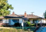 Pre Foreclosure in Whittier 90601 BEVERLY BLVD - Property ID: 1050708542