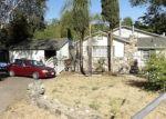 Pre Foreclosure in Vista 92084 YORK DR - Property ID: 1050726500