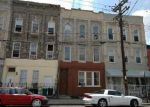 Pre Foreclosure in Brooklyn 11208 GLENMORE AVE - Property ID: 1050756724