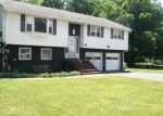 Pre Foreclosure in East Hartford 06108 NORMAN DR - Property ID: 1050788694