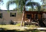 Pre Foreclosure in Arcadia 34266 NW LYONS ST - Property ID: 1050790441