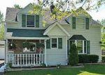 Pre Foreclosure in Buffalo 14226 NIAGARA FALLS BLVD - Property ID: 1050817146