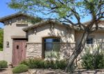 Pre Foreclosure in Chandler 85249 S MESQUITE GROVE WAY - Property ID: 1050857901
