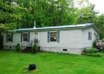 Pre Foreclosure in Standish 04084 HARMONS BEACH RD - Property ID: 1050905634