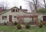 Pre Foreclosure in Norwalk 06851 HIDEAWAY LN - Property ID: 1050971321