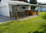 Pre Foreclosure in Buffalo 14210 CHAMBERLIN DR - Property ID: 1050989274