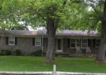 Pre Foreclosure in Berea 40403 MOUNTAIN VIEW DR - Property ID: 1051133819