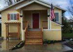 Pre Foreclosure in Saint Helens 97051 N 10TH ST - Property ID: 1051136440