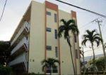 Pre Foreclosure in Miami Beach 33141 ABBOTT AVE - Property ID: 1051185942