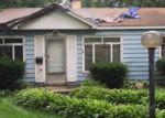 Pre Foreclosure in Paxton 60957 E FULTON ST - Property ID: 1051223149