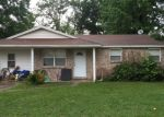 Pre Foreclosure in Macclenny 32063 CHIPSHOT DR - Property ID: 1051298492