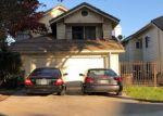 Pre Foreclosure in Huntington Park 90255 TEMPLETON ST - Property ID: 1051304177