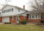 Pre Foreclosure in Homewood 60430 191ST ST - Property ID: 1051353230