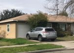 Pre Foreclosure in Fresno 93703 N 3RD ST - Property ID: 1051372960