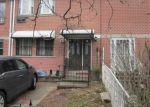 Pre Foreclosure in Bronx 10456 E 169TH ST - Property ID: 1051414552