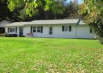 Pre Foreclosure in Lansing 14882 LOCKERBY HILL RD - Property ID: 1051504333