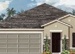 Pre Foreclosure in Jacksonville 32246 MEADOWCREST LN - Property ID: 1051509147