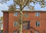 Pre Foreclosure in Brooklyn 11234 AVENUE V - Property ID: 1051653695