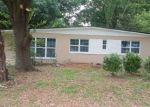 Pre Foreclosure in Jacksonville 32208 CHAMPLAIN RD - Property ID: 1051691803