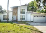 Pre Foreclosure in Jacksonville 32211 CLIFTON BLUFF LN - Property ID: 1051784196