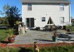 Pre Foreclosure in Belvidere 61008 HUBBARD TRL - Property ID: 1051834124