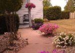 Pre Foreclosure in Plattsburgh 12903 ALANA WAY - Property ID: 1051865671