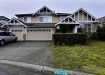 Pre Foreclosure in Renton 98058 143RD AVE SE - Property ID: 1051892383