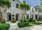 Pre Foreclosure in Tampa 33626 W PARK VILLAGE DR - Property ID: 1051982165