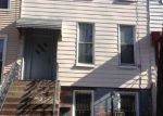 Pre Foreclosure in Brooklyn 11221 JEFFERSON AVE - Property ID: 1051988745