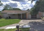 Pre Foreclosure in Orlando 32810 WINDRIDGE LN - Property ID: 1051995750