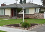 Pre Foreclosure in Fresno 93705 N ILA AVE - Property ID: 1052099997