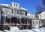 Pre Foreclosure in Aurora 60505 E DOWNER PL - Property ID: 1052135911