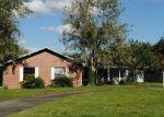 Pre Foreclosure in Leesburg 34788 FAIRWAY CIR - Property ID: 1052182768