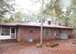 Pre Foreclosure in Florence 29506 LAUREL LN - Property ID: 1052210348