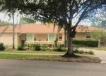 Pre Foreclosure in Fort Lauderdale 33317 NW 7TH ST - Property ID: 1052259853