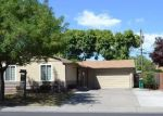 Pre Foreclosure in Stockton 95207 HOLIDAY DR - Property ID: 1052285690