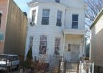 Pre Foreclosure in Brooklyn 11207 HENDRIX ST - Property ID: 1052321151