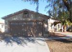 Pre Foreclosure in Peoria 85345 W MANZANITA DR - Property ID: 1052366715