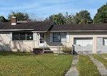Pre Foreclosure in Jacksonville 32208 EPPERSON AVE - Property ID: 1052398684