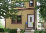 Pre Foreclosure in Brooklyn 11203 E 35TH ST - Property ID: 1052419259