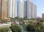 Pre Foreclosure in North Miami Beach 33160 COLLINS AVE - Property ID: 1052469189