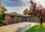 Pre Foreclosure in Sacramento 95842 EASTRIDGE DR - Property ID: 1052548468