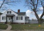 Pre Foreclosure in Peoria 61604 N KICKAPOO TER - Property ID: 1052555925