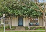 Pre Foreclosure in Pleasanton 94566 OAK VISTA WAY - Property ID: 1052639119