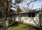 Pre Foreclosure in Moses Lake 98837 DOW AVE - Property ID: 1052640893