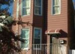 Pre Foreclosure in Bronx 10462 ELLIS AVE - Property ID: 1052641769