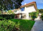 Pre Foreclosure in Woodland Hills 91367 BURBANK BLVD - Property ID: 1052663209